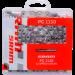 Цепь SRAM - PC1110  11SP 108L PWR LOCK