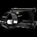 Крепление для телефона на руль GUB G-81 Black