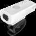 Передний фонарь Sport Base 300 люмен, USB, White