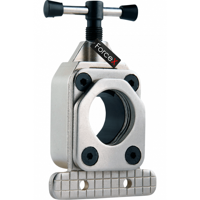 Инструмент VENZO для обрезки вилок и рулей 25.4 мм - 33 мм