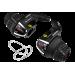 Шифтеры Shimano SL-RS35 (3/7) REVO-SHIFT лев+прав 3х7 скоростей