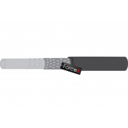 Гидролиния Sheng-An SHC-BK, белая