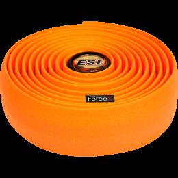 Обмотка руля ESI RCT Wrap Orange (Оранжевая)