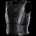 Защита тела (бодик) TLD UPV 3900 HW Vest размер L
