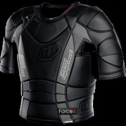 Защита тела (бодик) TLD UPS 7850 HW SS Shirt размер M