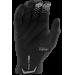 Велосипедные перчатки TLD SE Ultra Glove, Black, M