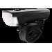 Передний фонарь b10 JY-7024 - 4 режима