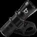 Передний фонарь b10 JY-7002A - 3 режима