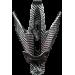 Флягодержатель Sport Base FX-01 Carbon