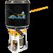 Система для приготовления пищи Jetboil Joule Black, 2.5 л