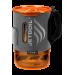 Чашка Jetboil Sol Companion Cup FluxRing Aluminium, 0.8 л