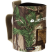 Неопреновый чехол для чашки Jetboil Cozy Flash Real Tree