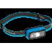 Фонарь налобный Black Diamond - Spot Lite Azul, 160 люмен
