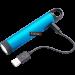 Фонарь Black Diamond - Ember Power Light Ultra Blue, 150 люмен