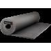 Коврик Polifoam универсальный (180x60x0.8см) серый