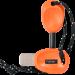 Огниво Light My Fire FireSteel BIO Army 2in1, Rusty Orange