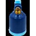 Газовая паяльная лампа VITA AG-3001 с пьезоподжигом, Греция