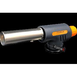 Газовая горелка с пьезоподжигом TORCH WS-502C