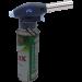 Газовая горелка с пьезоподжигом TORCH WS-503C