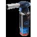 Газовая горелка с пьезоподжигом FLAME GUN NO:915
