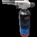 Газовая горелка с пьезоподжигом FLAME GUN NO:920