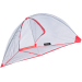 Сетка от комаров для гамака Sea To Summit - Hammock Bug Net Grey