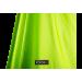 Гамак Sea To Summit - Hammock Set Pro Double Lime, 3х1.9 м