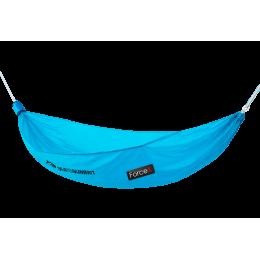 Гамак Sea To Summit - Hammock Set Pro Single Blue, 3x1.5м