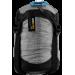 Гамак Sea To Summit - Hammock Set Ultralight Single XL Grey, 3х1.5м