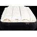 Подушка надувная Sea To Summit - Aeros Down Pillow Grey, Regular (12x34x24 см)