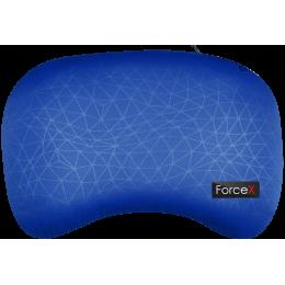 Чехол для подушки Sea To Summit - Aeros Pillow Case Navy Blue, Regular (13x42x30 см)