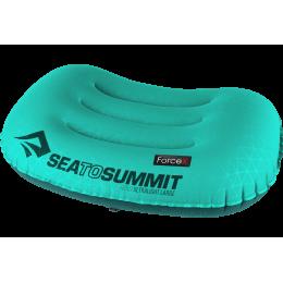 Подушка надувная Sea To Summit - Aeros Ultralight Pillow Large Sea Foam (14x44x32 см)