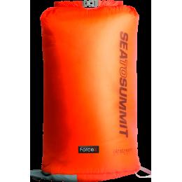 Насос для коврика Sea To Summit - Air Stream Pump Sack Orange