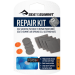 Ремкомплект для надувного коврика Sea To Summit - Mat Repair Kit Grey