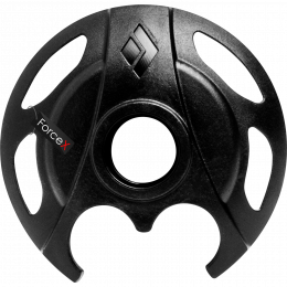 Кольца для треккинговых палок Black Diamond Alpine Z-Pole Baskets, 60 мм (Комплект)