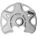 Снежные кольца для треккинговых палок Black Diamond Compactor Powder Baskets, 100 мм (Комплект)