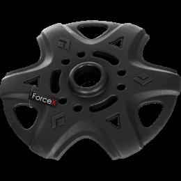 Кольца Black Diamond Freeride Baskets, 75 мм (Комплект)