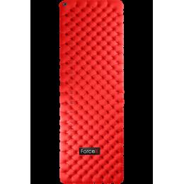 Надувной коврик Sea To Summit - Air Sprung Comfort Plus XT Insulated Mat Rectangular Red, 186x64x8 см