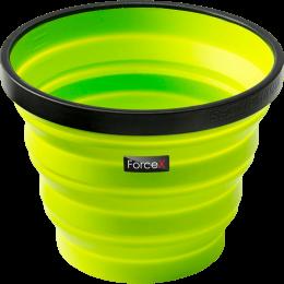 Складной стакан Sea To Summit - X-Cup Lime, 250 мл