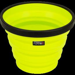 Складной стакан Sea To Summit - X-Mug Lime, 480 мл
