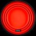 Складной стакан Sea To Summit - X-Mug Red, 480 мл