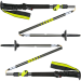 Палки для бега и треккинга Black Diamond Distance Plus FLZ, 120-140 см