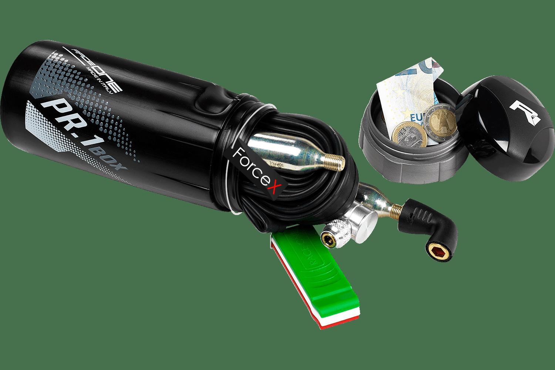 Raceone Toolbox PR.1 (600ml) Present