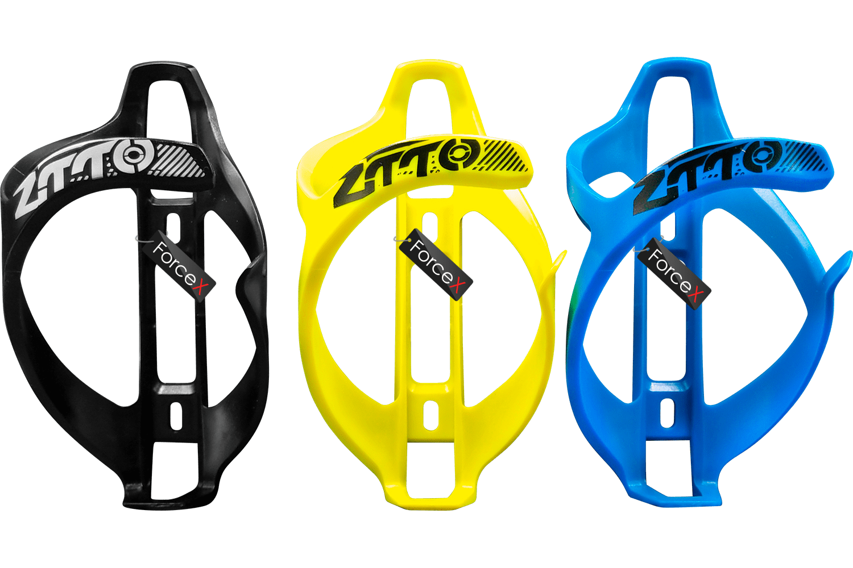 Bottle holder ZTTO Colors Promo
