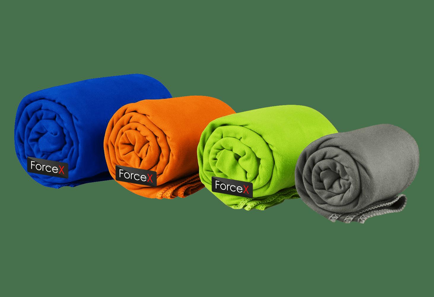 Sea To Summit - Pocket Towel Color Present