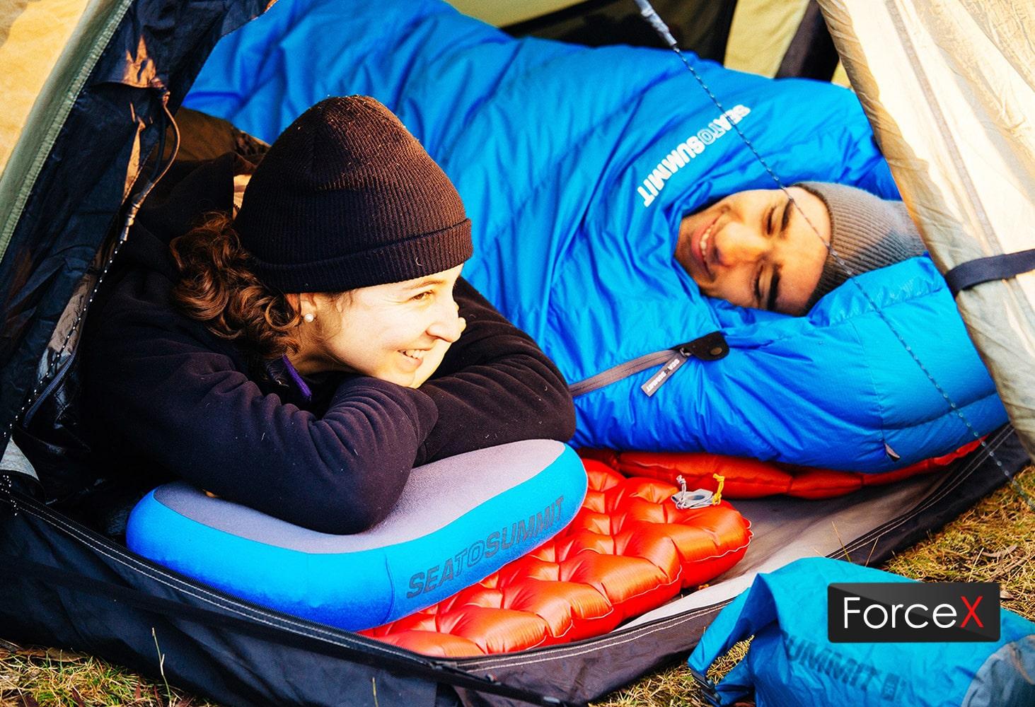 Sea To Summit - Aeros Premium Pillow Promo